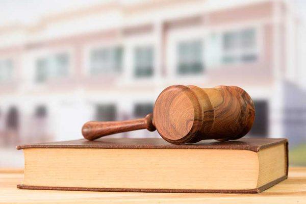 abogados especialista en cláusula suelo