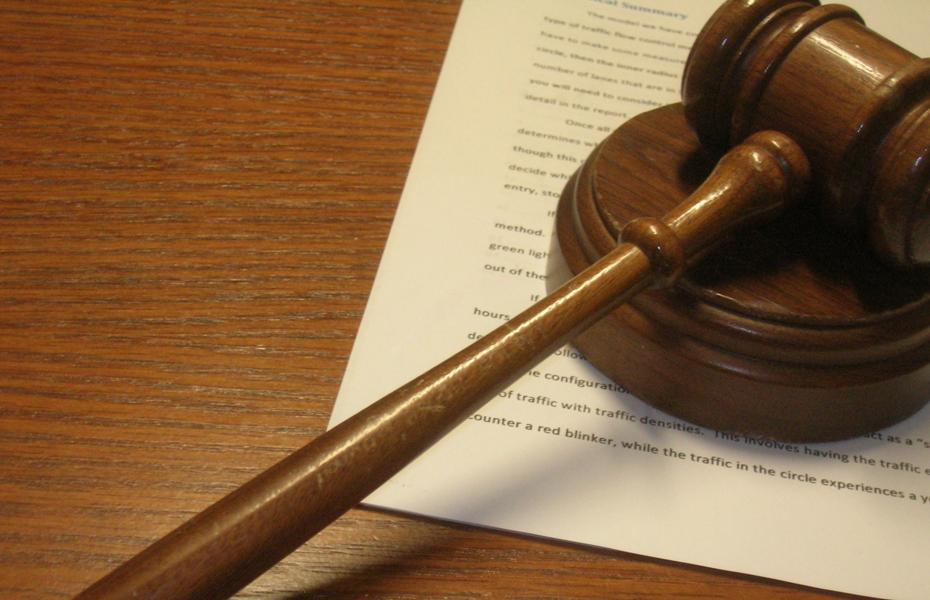 procedimiento judicial clausula suelo